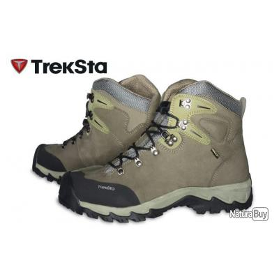 TREKSTA ONYX GTX TAILLE 46