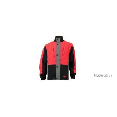 Veste Fiordland De Forestiere Travail 3040443 qzW1gXxAwz
