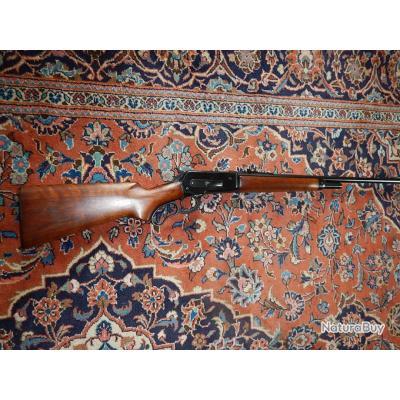 2df83742997418 WINCHESTER 71 - Armes Longues Western classées en catégorie C (3041197)