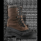 petites annonces chasse pêche : BOTTES    VERNEY CARRON   CHIAPPA     Taille 40