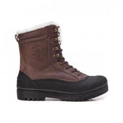 4884805 Mtd Aigle Chaussures P44 Laforse ZUnYx