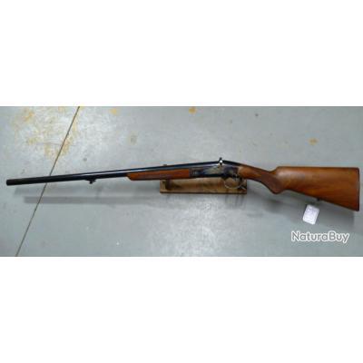 Fusil MANUFRANCE SIMPLEX calibre 12  en très bel état