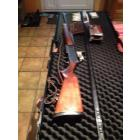 A vendre carabine browning bar 2 cal 300