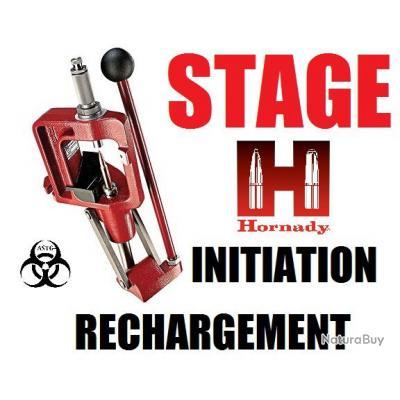 stage initiation rechargement presse mono station beaucaire 30 pi ces d tach es. Black Bedroom Furniture Sets. Home Design Ideas