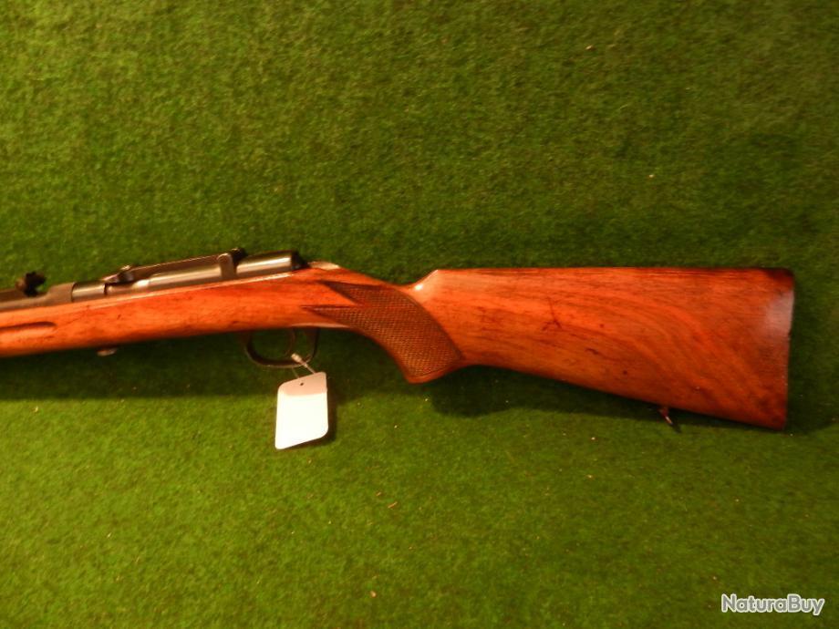 une arme 6 mm - 5.5  - Page 2 00007_Carabine-22LR-occasion-Vilko-Mono-coup