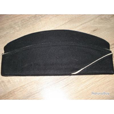 bonnet de police calot gendarmerie