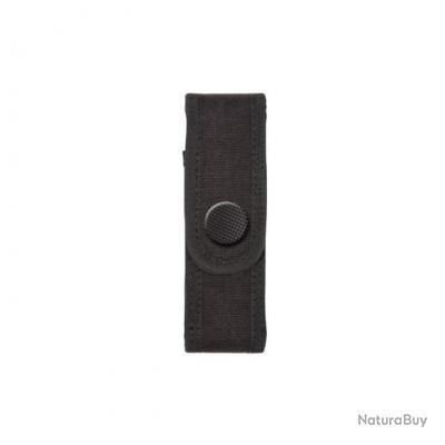 Etui Ceinture Porte Couteau Cordura 15cm Noir