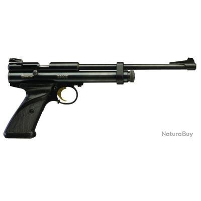 Pistolet Crosman 2300T Target - C4,5  - CO2