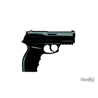 Pistolet CROSMAN C11 - 4.5/BB - CO2