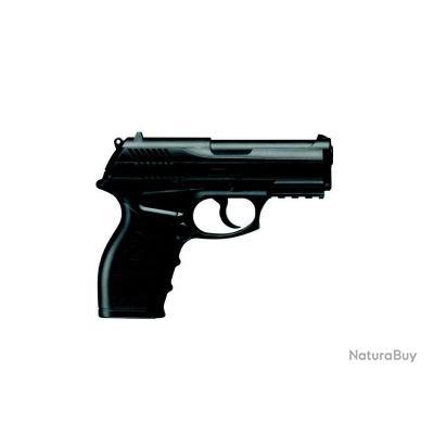 Pistolet CROSMAN C11 - 4.5/BB - CO2