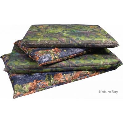 Housse de tapis pour chien paniers corbeilles coussins et tapis 3148125 for Housse canape grande taille