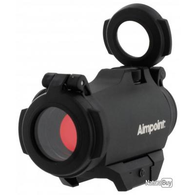 Point Rouge Aimpoint Micro H2 2MOA
