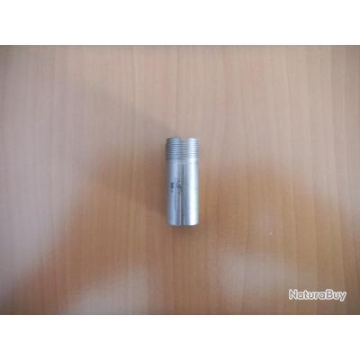 Choke Armsan calibre 28 (Lisse)