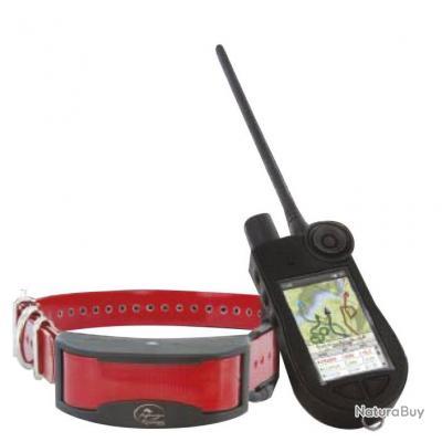 Système de localisation GPS TEK 2.0L Système de localisation