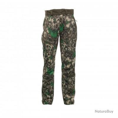 PANTALON Deerhunter PREDATOR camouflage  A.Teflon Camo Pixel