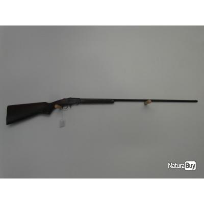 Rare carabine de jardin calibre 8mm cf carabines 9mm for Carabine de jardin