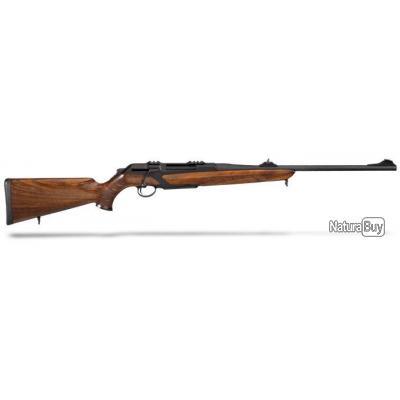 Carabine Merkel RX Helix Black Standard Calibre 338 Win Mag Canon 61cm