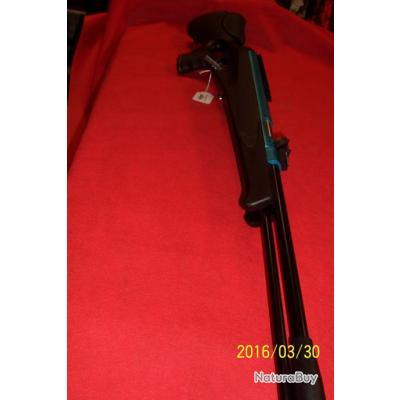 Retay 4,5 mm neuf, modéle 100X Blue Sport