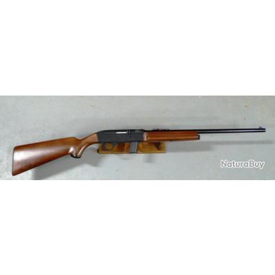 carabine gevarm calibre 22 lr semi automatique armes longues de cat gorie b 3205933. Black Bedroom Furniture Sets. Home Design Ideas