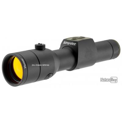 Point Rouge Aimpoint Hunter H34S 2MOA