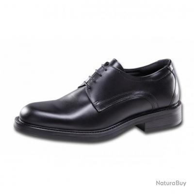 taille 48 chaussures basses magnum duty ct coqu es c remonie honneur chaussures 3208211. Black Bedroom Furniture Sets. Home Design Ideas