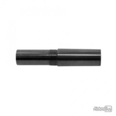 CHOKE INT/EXT POUR BERETTA-BENELLI Cal. 12 - Longueur 105 mm - 1/4