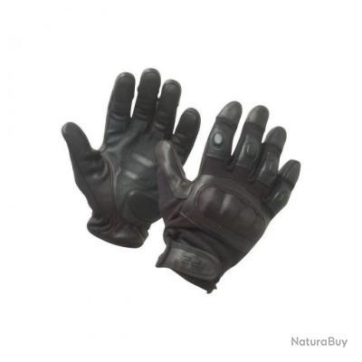 taille s gants kevlar anti coupure noir gants tactiques et s curit 3213086. Black Bedroom Furniture Sets. Home Design Ideas
