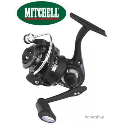 mitchell 310 pro