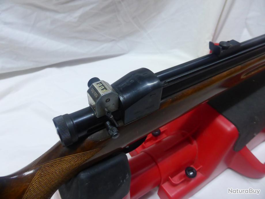recherche documemtatoins carabine 00019_Marocchi-Mod-Competizione-Co2