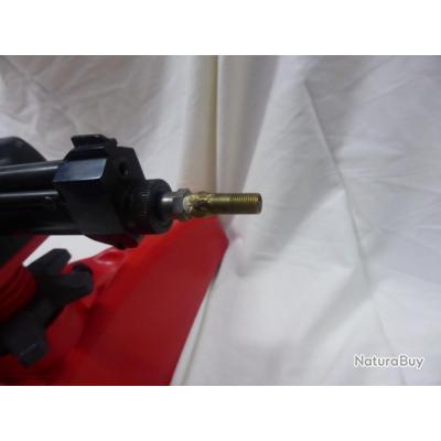 recherche documemtatoins carabine __00018_Marocchi-Mod-Competizione-Co2