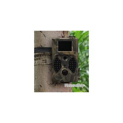 appareil photo cam ra infrarouge de chasse haut de gamme cs03 cam ras de surveillance et. Black Bedroom Furniture Sets. Home Design Ideas
