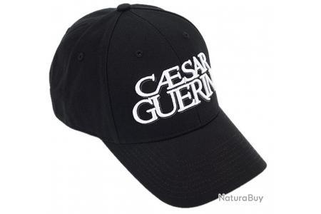 Caesar Guerini Casquette Rouge