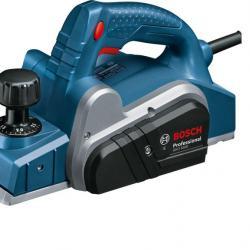 Bosch rabot 82mm 680w pho 2000 rabot lectrique - Rabot electrique bosch ...