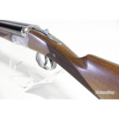 a25e88f3c39 Fusil juxtaposé Fair neuf calibre 20 crosse Anglaise - Fusils ...