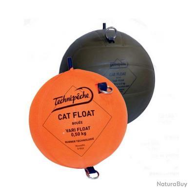 Sponge Flotteur 11in x 4.1 2en-trowels /& Flotteurs-faispofloat