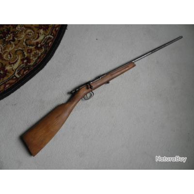 belle carabine 9mm flobert manuarm carabines 9mm 3304555