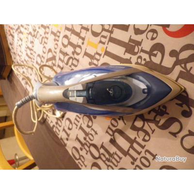 fer à repasser philips easy care - accessoires divers (3305060)