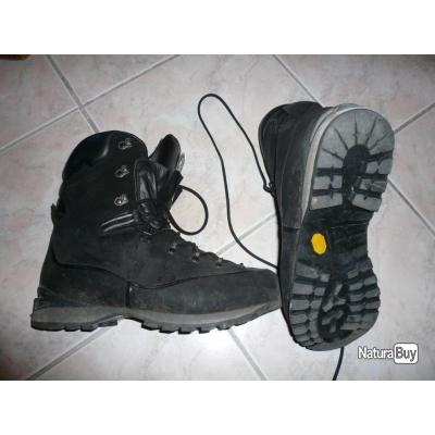 Chaussure Baskets Femme Acheter amp; Montagne Et Pour Chaussures Asolo 4qAdpAw