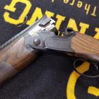 Beretta Dt11 Black Edition Sporting B Fast 81cm NEUF