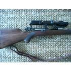 vends carabine mauser 8x68 s