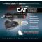 "petites annonces chasse pêche : Garrot CAT. ""Red TIP"" GEN 7"