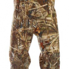 WADERS NEOPRENE MAX4 BOTTES Taille 47/48  DUCK COMMANDER VENTE FLASH!!