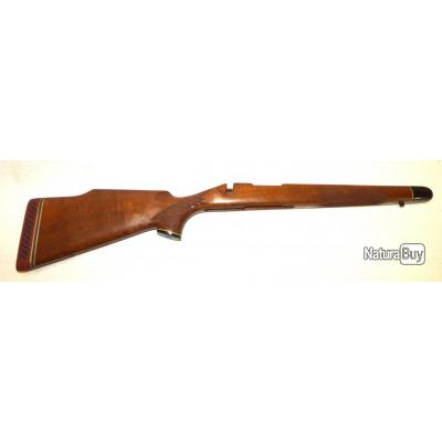 CROSSE DE CARABINE REMINGTON 700 D'OCCASION