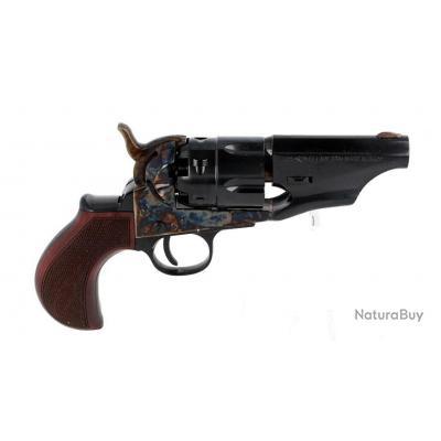 1860 Police Thunderer