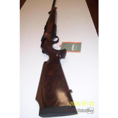 Carabine neuve Merkel RX HELIX LADY DS , ELEGANCE 30-06,