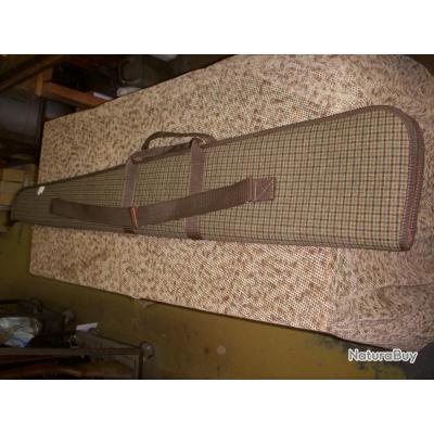 Tr s belle house en laine de fabrication fran aise - Fabrication glue pour chasse ...