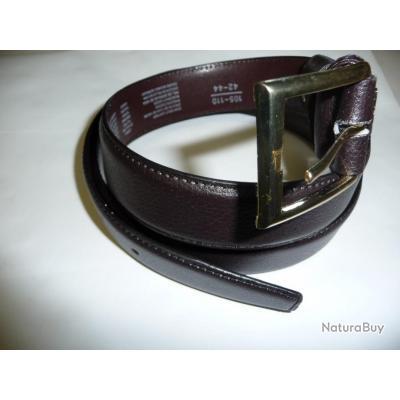 71da779220d1 1 ceinture FABIO VALENTI - Ceintures et ceinturons de Chasse (3402095)