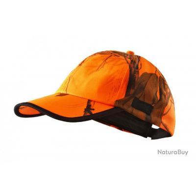 9849069a68eb Casquette SEELAND VISIBLE - Chapeaux, casquettes, bobs, bonnets et ...