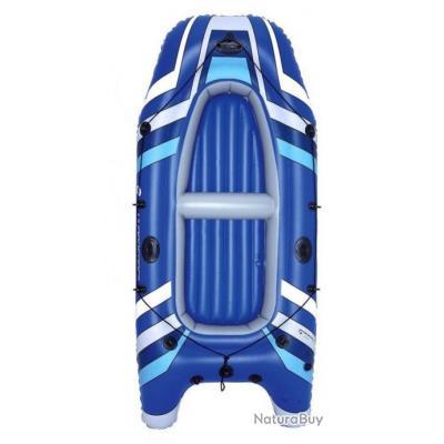 Bateau gonflable Bestway Canot Raft X2