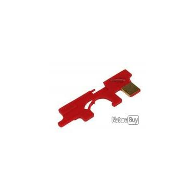 Selector Plate MP5 (Prometheus)